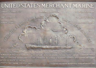 Merchant_Seamen_5